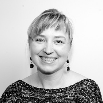 Dorota Rygalska