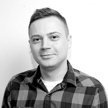 Marcin Wendland