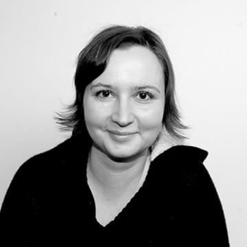 Monika Rajca